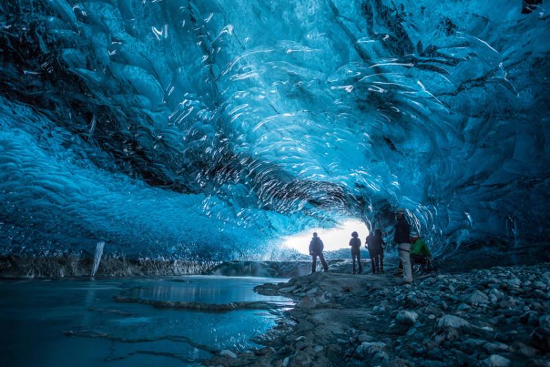 potd-glacier_3233565k.jpg