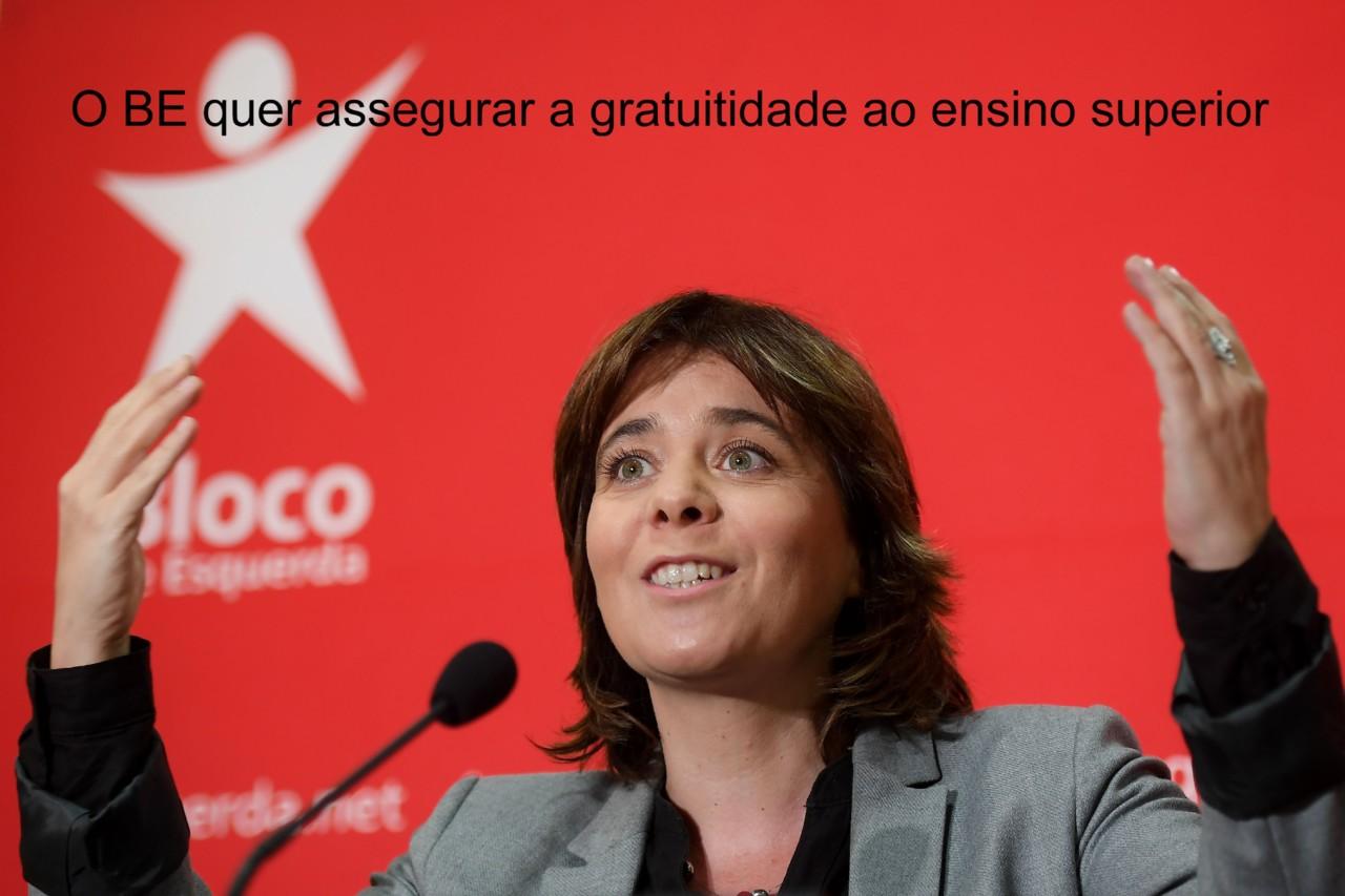 CatarinaMartins.jpg