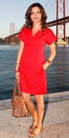 Marta Leite Castro (apresentadora).jpg
