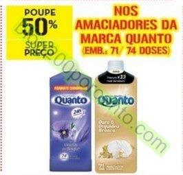 Promoções-Descontos-19992.jpg