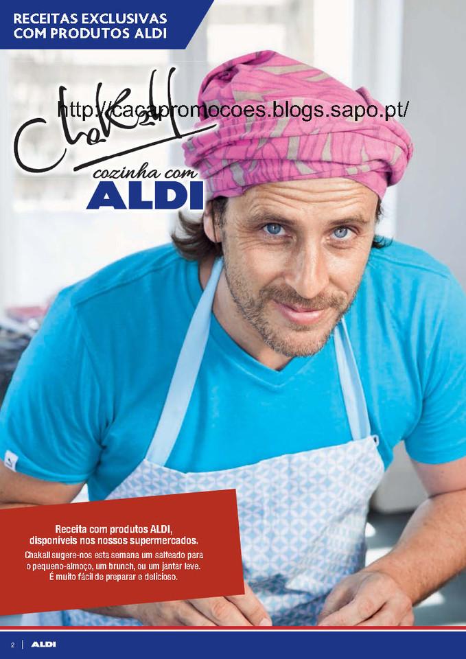 aldicaca_Page2.jpg