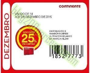 Promoções-Descontos-18137.jpg
