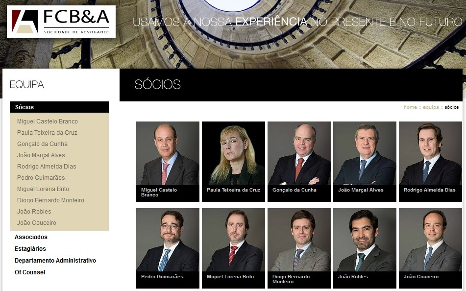 SociosFCB&A.jpg
