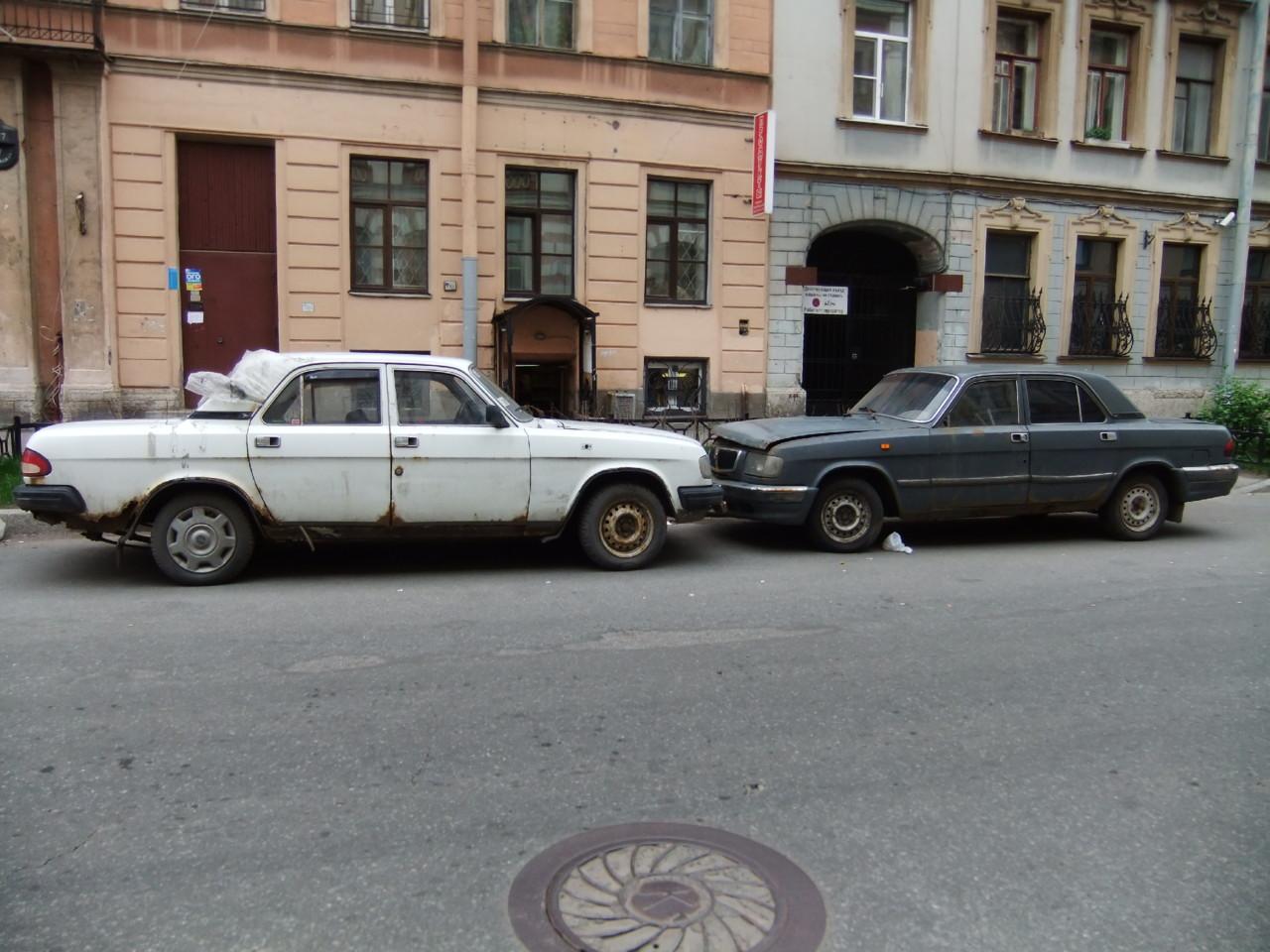 S.Petersburgo-06.2010-DSCF2513.JPG