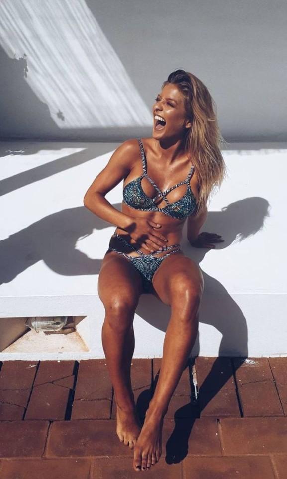 Beatriz Moniz Ramos (modelo).jpg