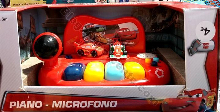 avista dia 15 brinquedos_14.jpg