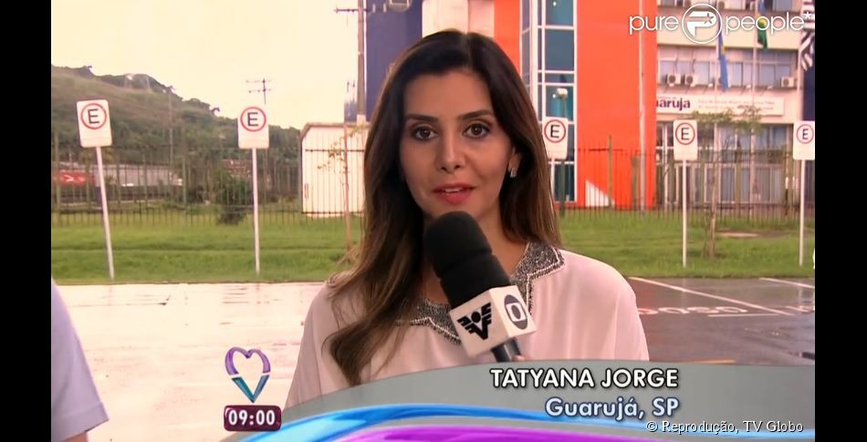 718452-tatyana-jorge-diz-que-a-equipe-da-tv-950x0-