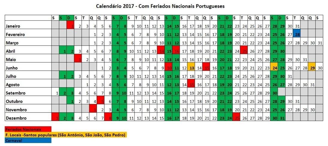 Calendário 2017.jpg