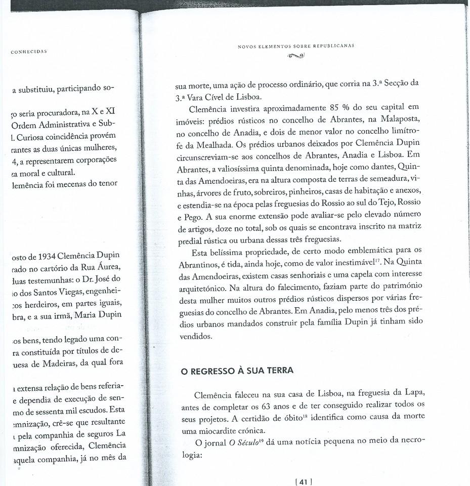 clemência 3.jpg