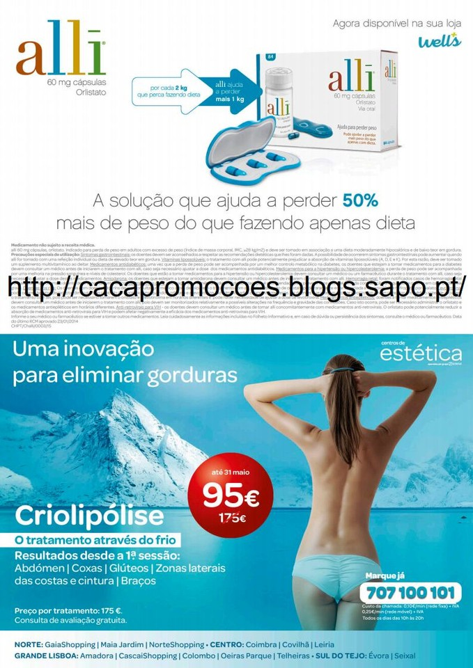 cacapjpg_Page16.jpg