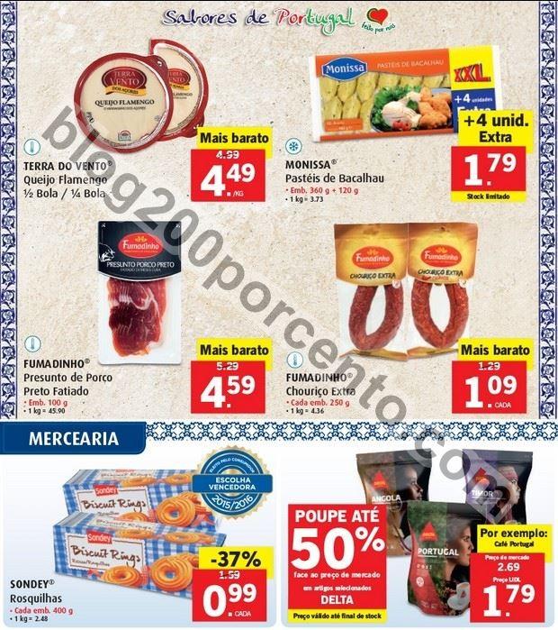 Promoções-Descontos-21533.jpg