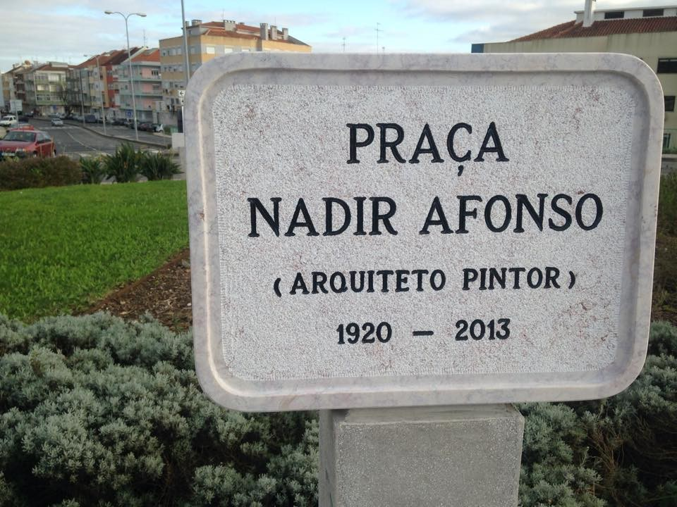 Amadora.jpg