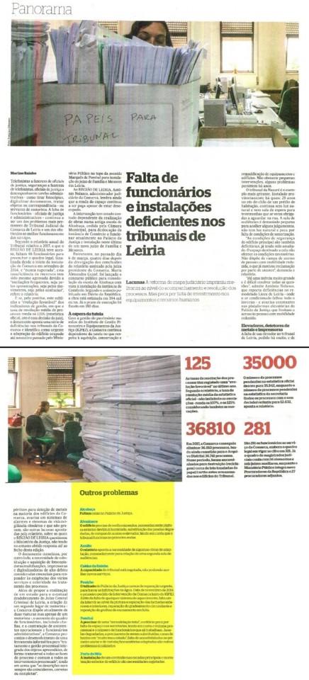 Artigo-RegiaoLeiria-15MAR2018.jpg