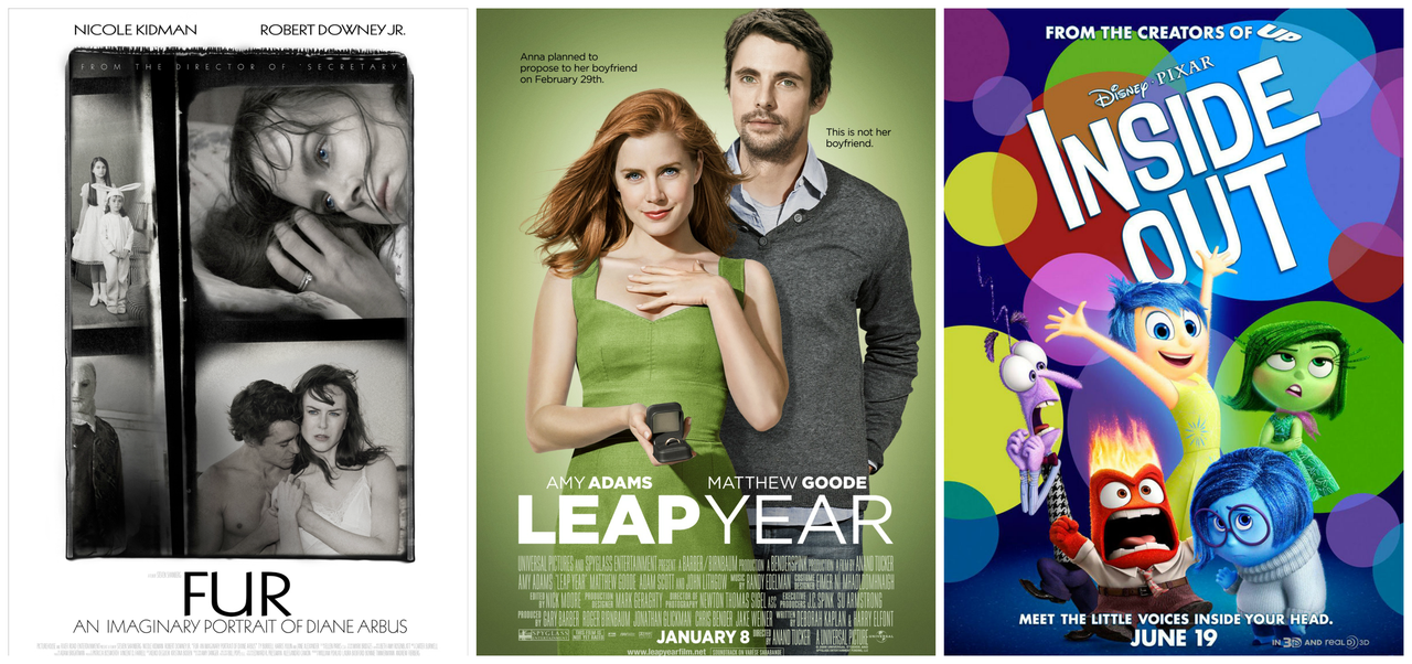 fur leap year inside out.png