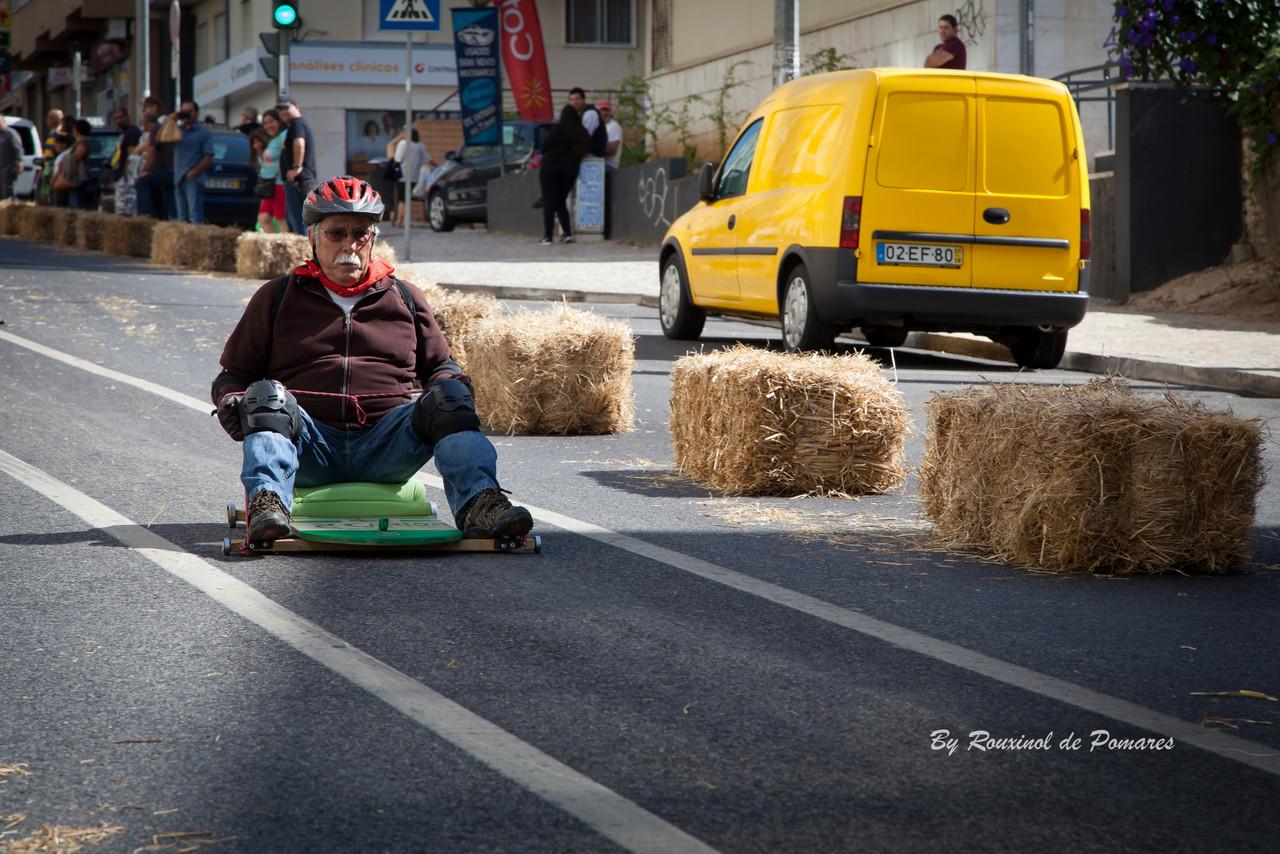 Agualva-Cacém (dia sem carros) (8)