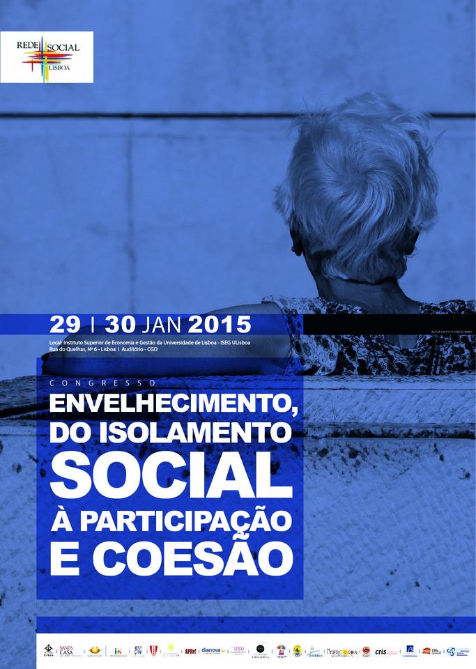 Congresso Envelhecimento.jpg