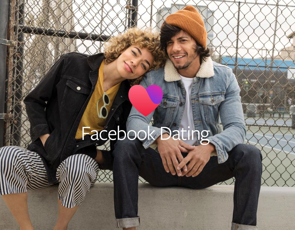 facebook-dating-1.png