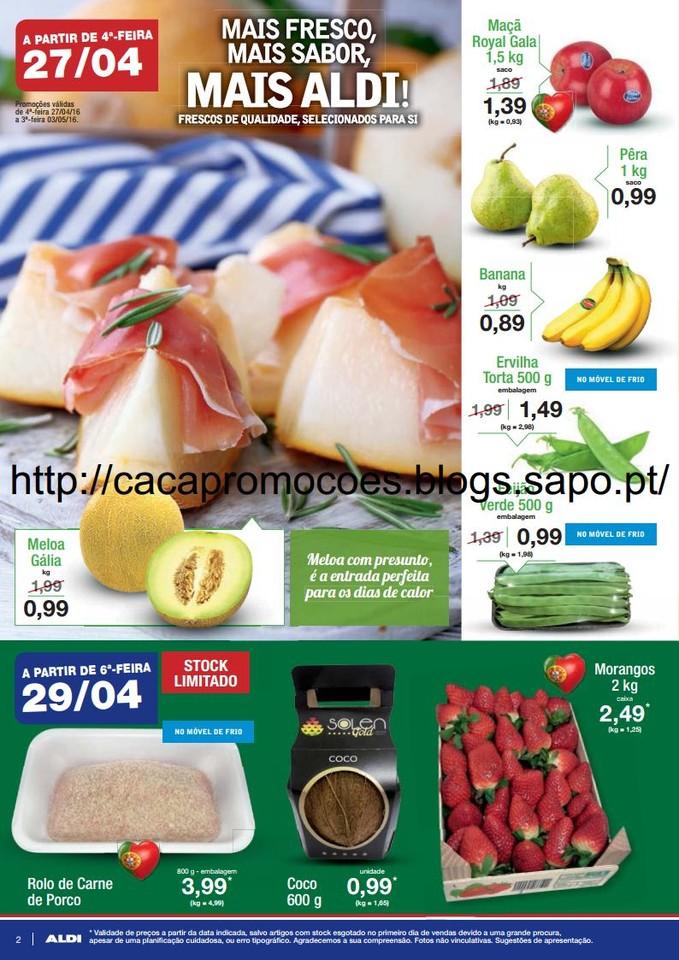 cacapromojpg_Page2.jpg