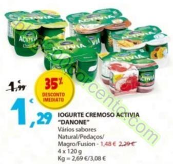 Promoções-Descontos-21312.jpg
