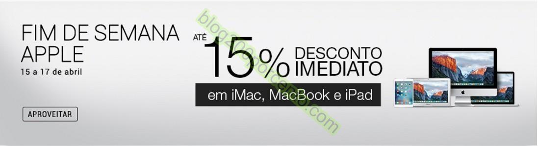 Promoções-Descontos-21199.jpg