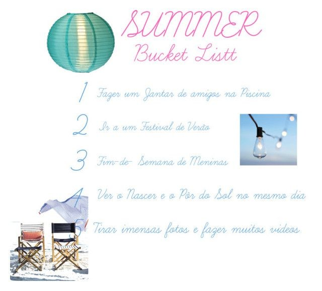 summerbucketlist.jpg