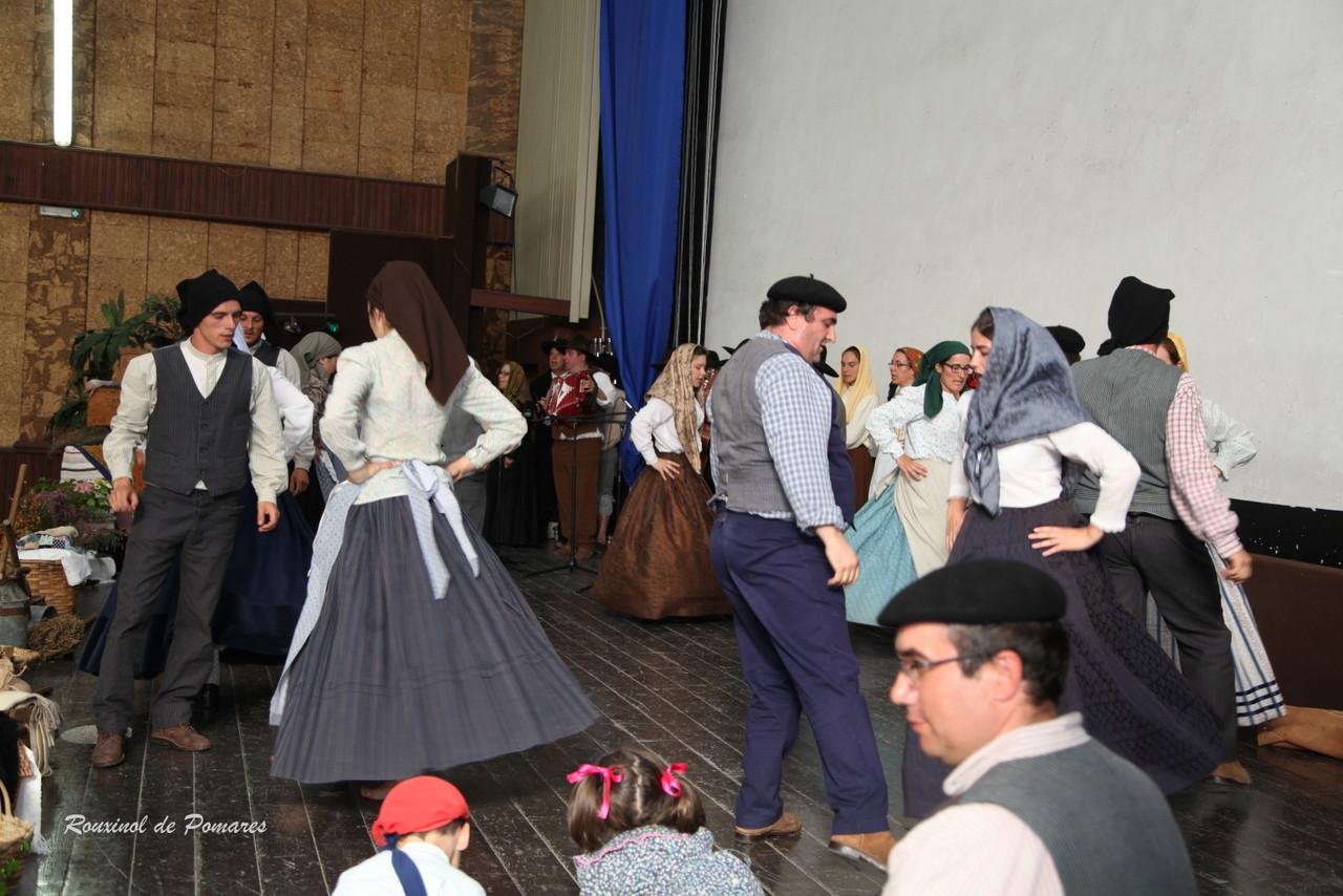 V Encontro de Folclore do GDC Soito da Ruiva (0022