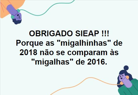 Obrigado,SIEAP2.png