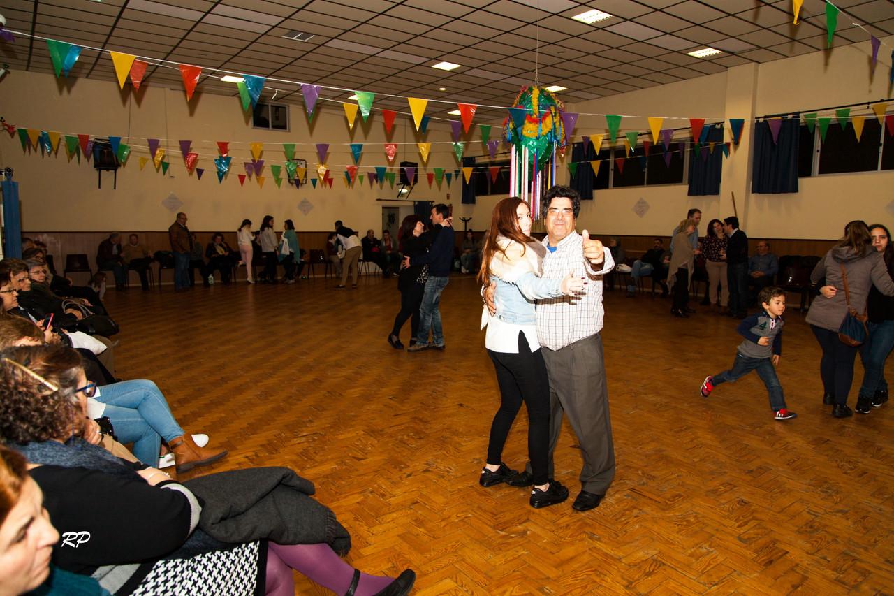 Baile da Pinha de Soito da Ruiva 2016 (11)
