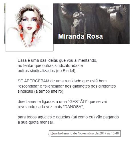 MirandaRosa5.png