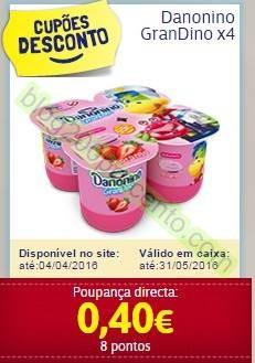 Promoções-Descontos-20865.jpg