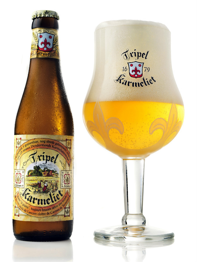 Tripel_Karmeliet_beer_Bosteels900.jpg