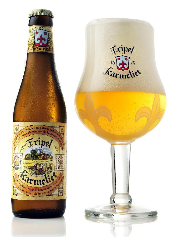 Tripel_Karmeliet_beer_Bosteels900.jpg