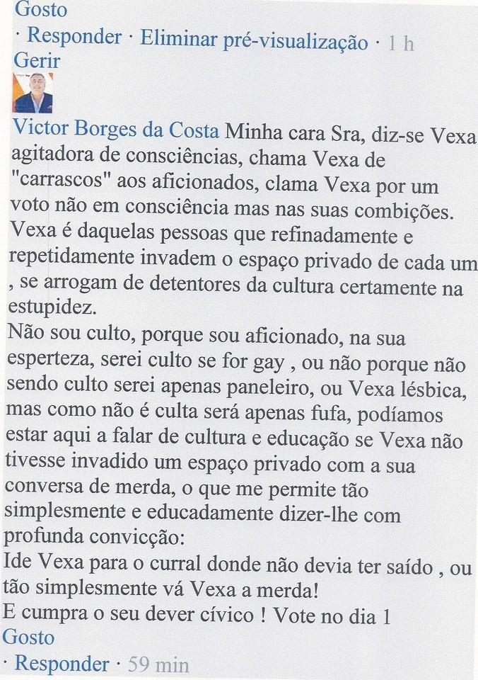 GOLEGÃ1.jpg