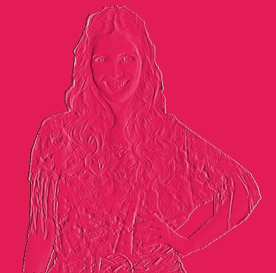 20476759_jpg-r_640_600-b_1_D6D6D6-f_jpg-q_x-xxyxx.