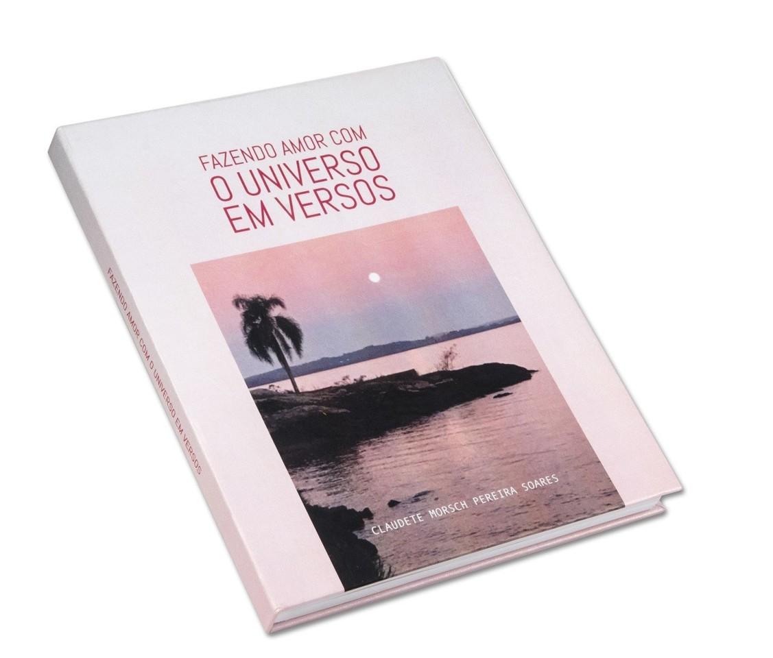 capa do livroOK.jpg