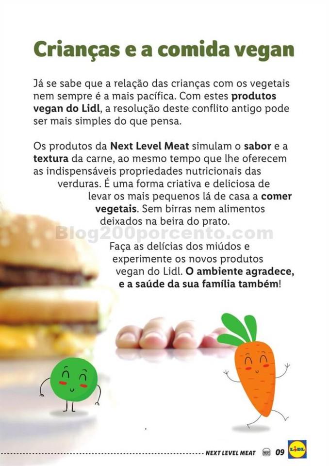 LIDL Next Level Meat p9.jpg