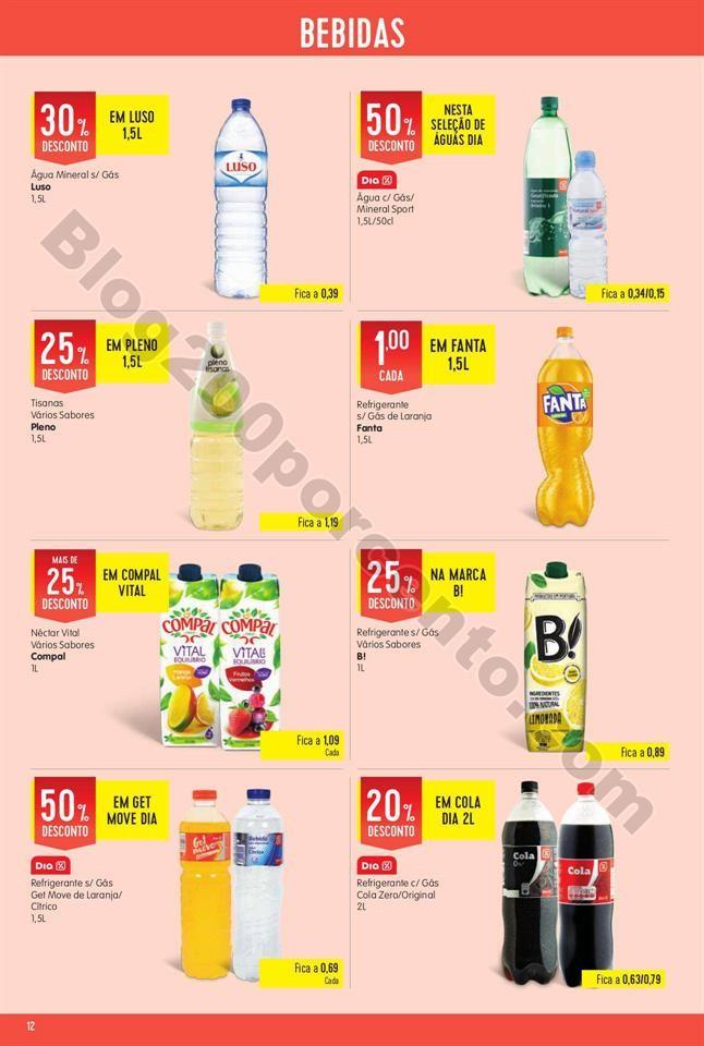 minipreço nacional 25 a 31 julho p12.jpg