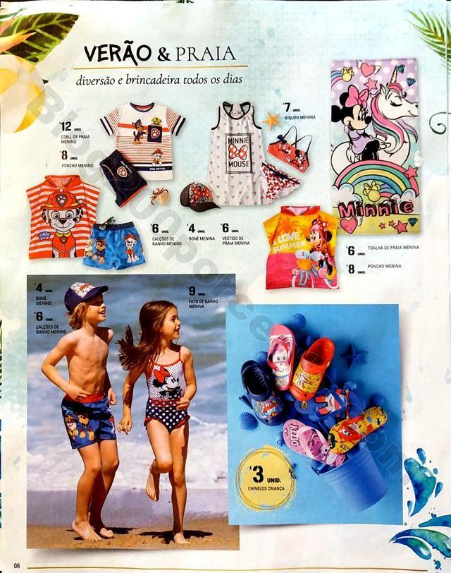 folheto extra praia continente 11 a 30 junho_6.jpg