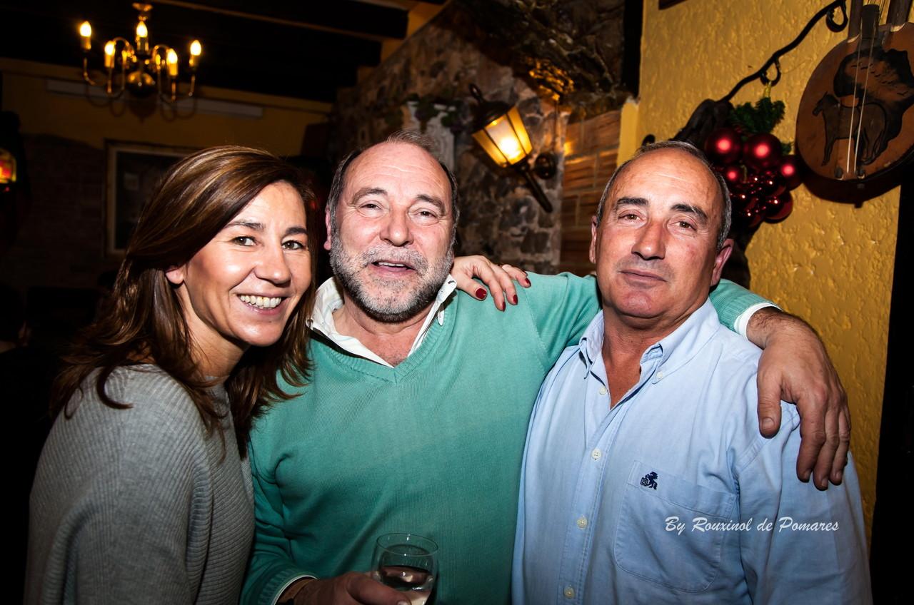 60 Anos na Taverna dos Trovadores (7).JPG