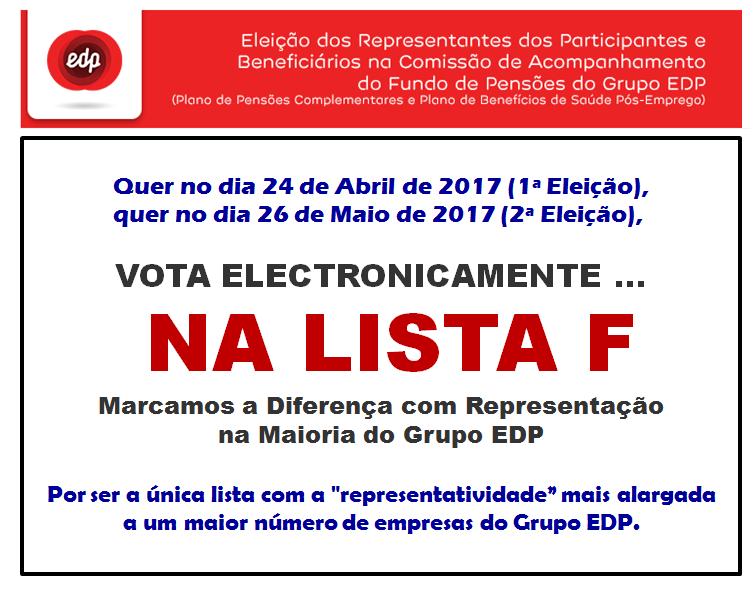 ListaF1.png