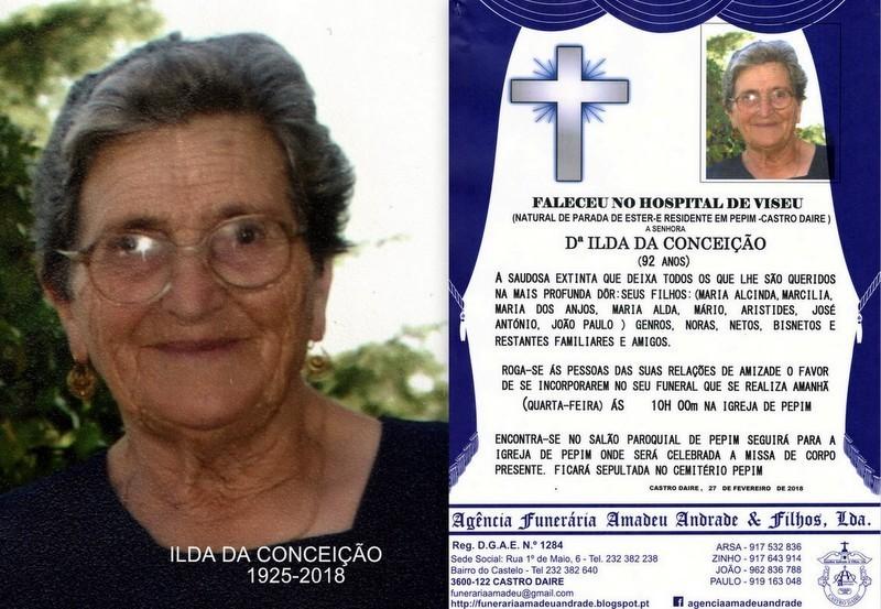 FOTO2 RIP--ILDA DA CONCEIÇÃO -093.jpg