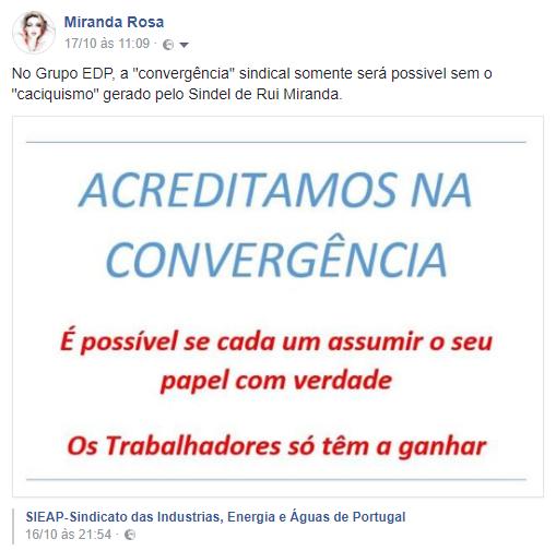 MirandaRosa13.png