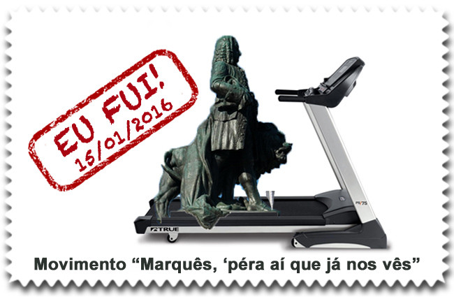 marques-selo-stamp.jpg