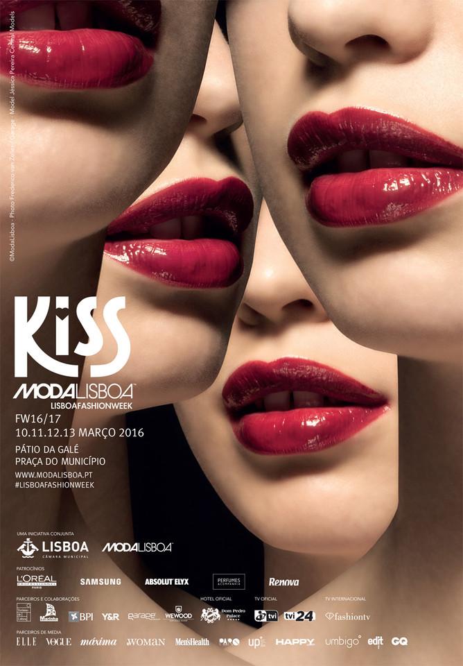 ML_Kiss_02.jpg