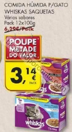 Promoções-Descontos-22890.jpg