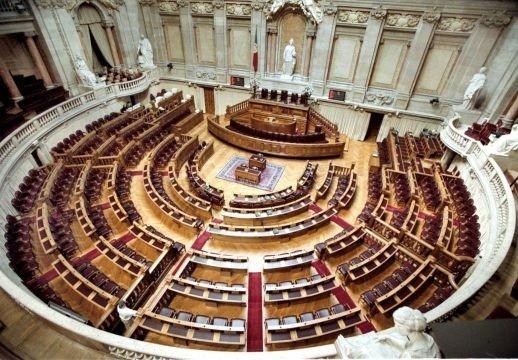 Assembleia-da-Republica-02.jpg