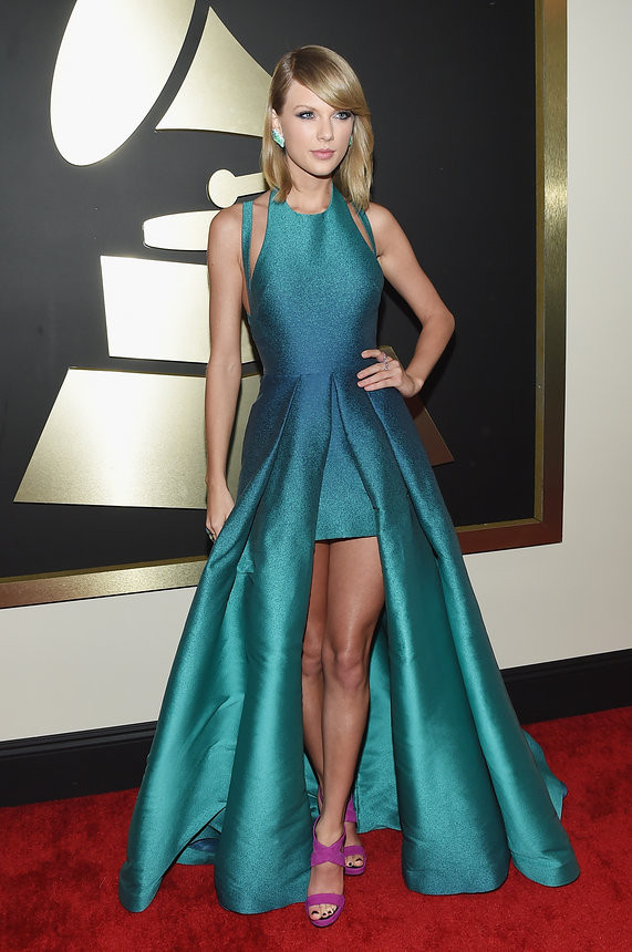 taylor-swift-grammy-2015-red-carpet.jpg