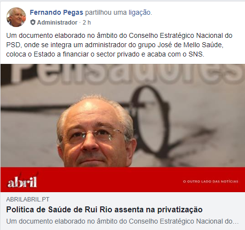 FP.abril1.png