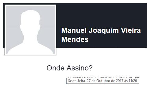 ManuelJoaquimVieiraMendes.png