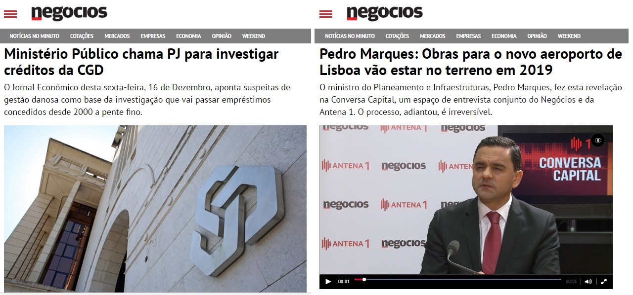 2016-12-18 CGD Pedro Marques.jpg